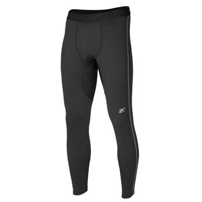 Snow - Base-Layer - Klim - Aggressor Pant 2.0