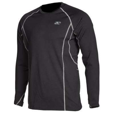 Snow - Base-Layer - Klim - Aggressor Shirt 3.0