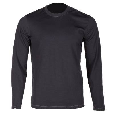 Snow - Base-Layer - Klim - Teton Merino Wool LS Shirt