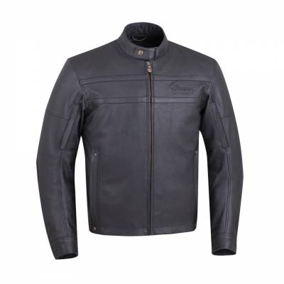 Apparel - Motorcycle - Indian - Beckman Jacket