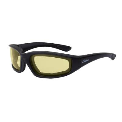Apparel - Motorcycle - Indian -  Icon Sunglasses
