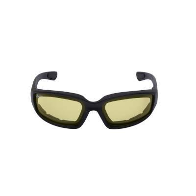 Indian - Icon Sunglasses - Image 2