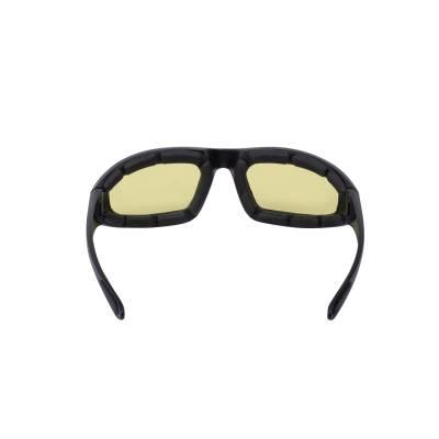 Indian - Icon Sunglasses - Image 3