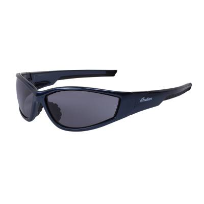 Apparel - Motorcycle - Indian - Spirit Sunglasses