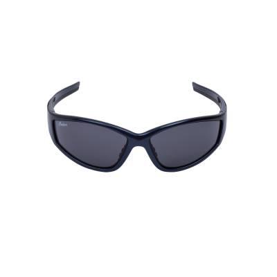 Indian - Spirit Sunglasses - Image 2