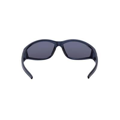 Indian - Spirit Sunglasses - Image 3