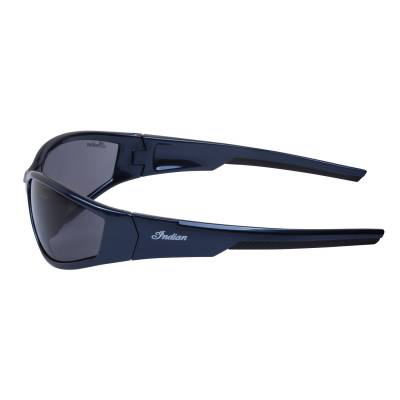 Indian - Spirit Sunglasses - Image 4