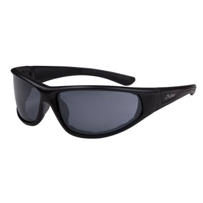 Apparel - Motorcycle - Indian - Entry Sunglasses
