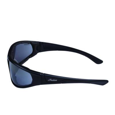Indian - Entry Sunglasses - Image 2