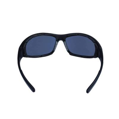 Indian - Entry Sunglasses - Image 3
