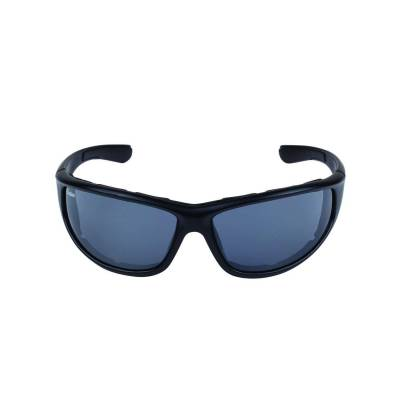 Indian - Entry Sunglasses - Image 4