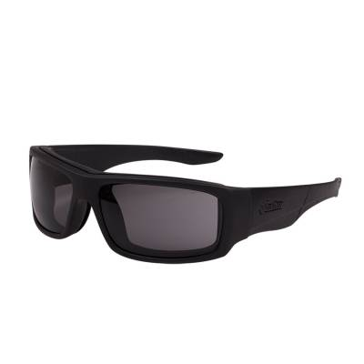 Apparel - Motorcycle - Indian - Semi Pro Sunglasses