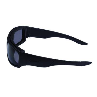 Indian - Semi Pro Sunglasses - Image 2