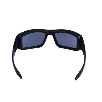 Indian - Semi Pro Sunglasses - Image 3
