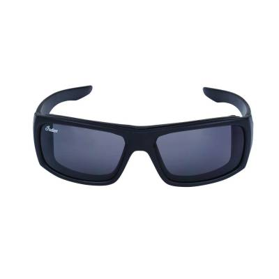 Indian - Semi Pro Sunglasses - Image 4