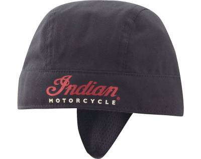 Apparel - Motorcycle - Indian - Head Wrap