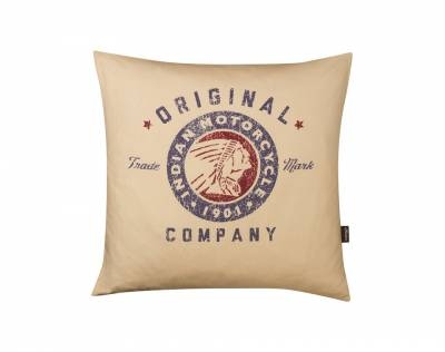 Apparel - Motorcycle - Indian - Cushion Original
