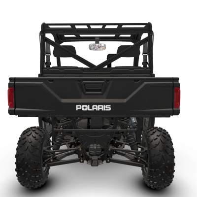 Polaris - Rear View Mirror - Image 2