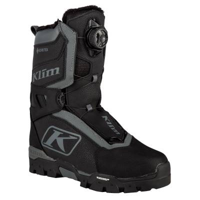 Snow - Women - Klim - Aurora GTX BOA Boot
