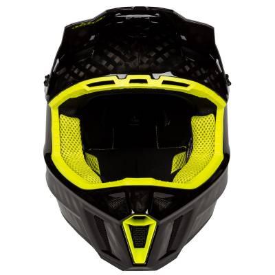 F3 Carbon Helmet ECE - Image 9
