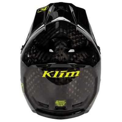 F3 Carbon Helmet ECE - Image 10