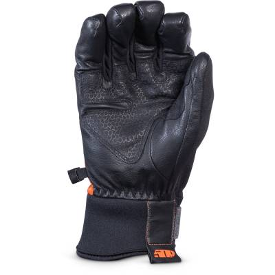 509 - Freeride Gloves - Image 6