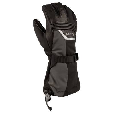 Snow - Gloves - Klim - Fusion Glove
