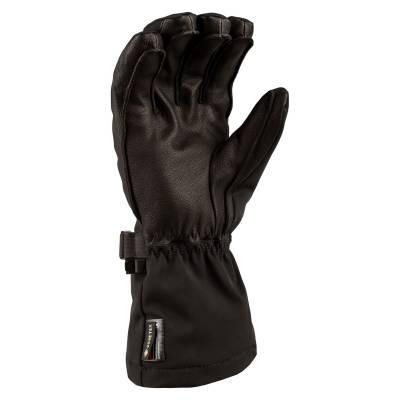 Klim - Fusion Glove - Image 3