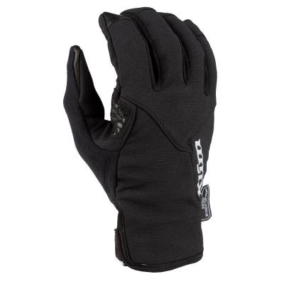 Snow - Gloves - Klim - Inversion Glove