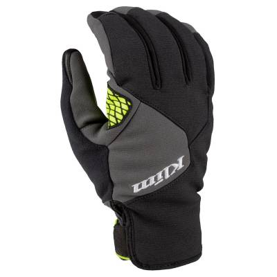 Snow - Gloves - Klim - Inversion Insulated Glove