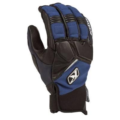 Klim - Inversion Pro Glove - Image 2