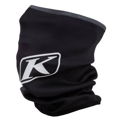 Klim - Klim Neck Warmer - Image 2