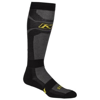 Snow - Socks - Klim - Klim Vented Sock
