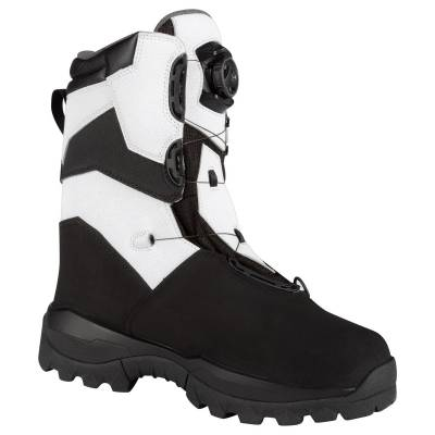 Klim - Adrenaline Pro GTX BOA Boot - Image 12