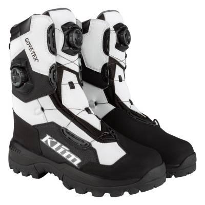 Klim - Adrenaline Pro GTX BOA Boot - Image 13