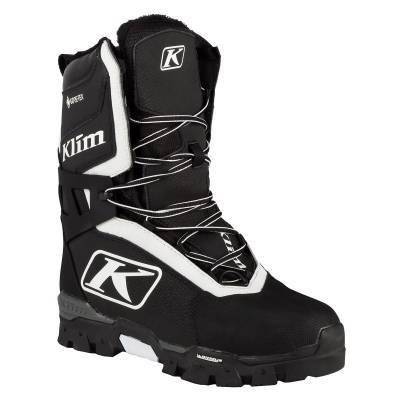 Snow - Women - Aurora GTX Boot