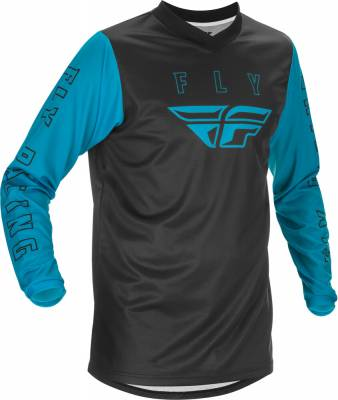 Apparel - Motocross - Fly Racing - F-16 Jersey