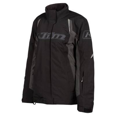 Snow - Women - Klim - Strata Jacket