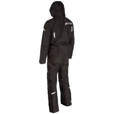 Klim - Ripsa One-Piece - Image 5