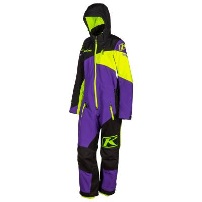 Klim - Ripsa One-Piece - Image 6