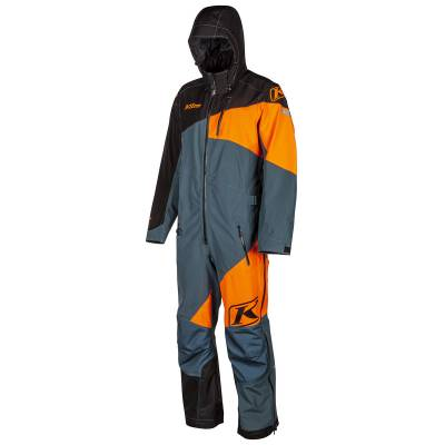 Klim - Ripsa One-Piece - Image 8