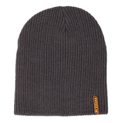Snow - Women - Klim - Core Beanie