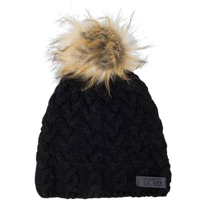 Snow - Women - Klim - Slope Beanie