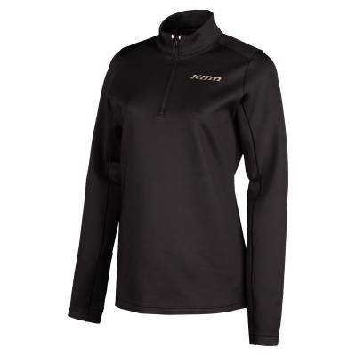 Snow - Women - Klim - Equinox 1/4 Zip