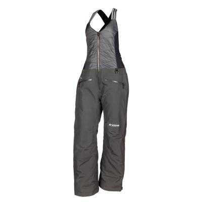 Snow - Women - Klim - Allure Bib