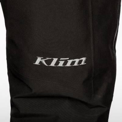 Klim - Allure Bib - Image 5