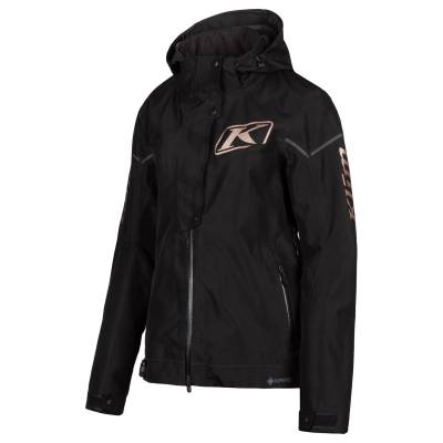 Snow - Women - Klim - Alpine Jacket