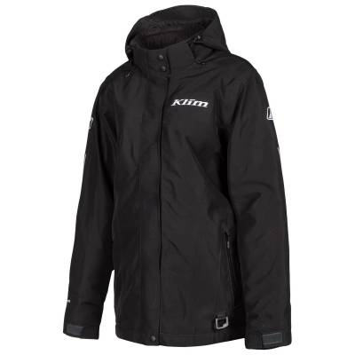 Snow - Women - Klim - Allure Jacket