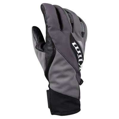 Snow - Women - Klim - Bombshell Glove