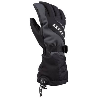 Youth Ember Gauntlet Glove